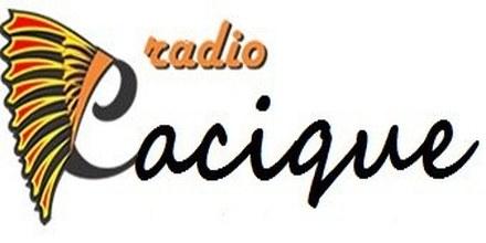 Radio Cacique DHaiti