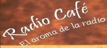 Radio Cafe Gye