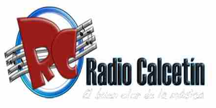 Radio Calcetin