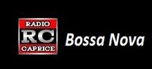 Radio Caprice Bossa Nova