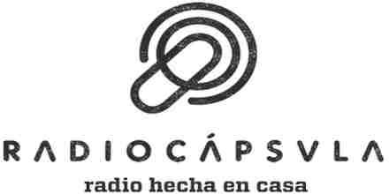 Radio Capsula