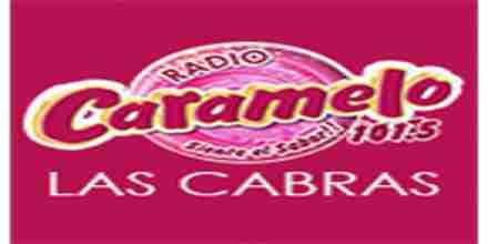 Radio Caramelo Las Cabras