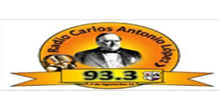Radio Carlos Antonio Lopez