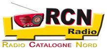 Radio Catalogne Nord