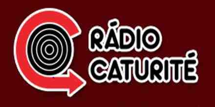 Radio Caturite