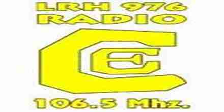 Radio CE