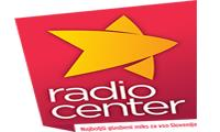 Radio Center Pop