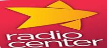 Radio Center