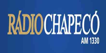 Radio Chapeco