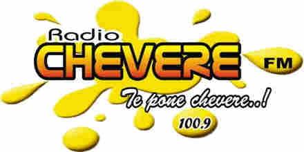 Radio Chevere