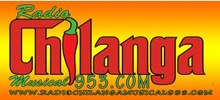 Radio Chilanga Musical 953