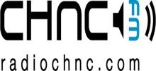 Radio Chnc