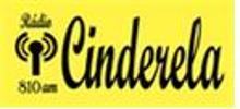 Radio Cinderela