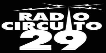 Radio Circuito 29