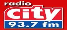 Radio City 93.7