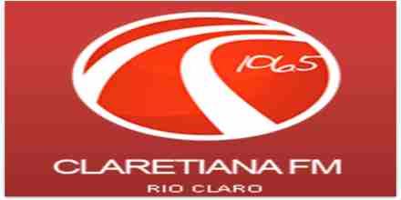 Radio Claretiana FM