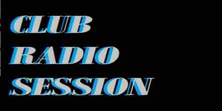 Radio Club Session