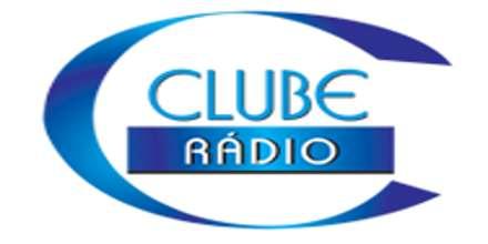 Radio Clube De Lages