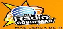 Radio Cobremar