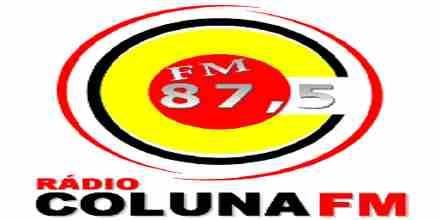 Radio Coluna FM