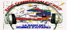 Radio Commerciale