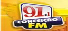 Radio Conceicao