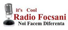 Radio Cool Focsani