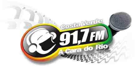 Radio Costa Verde FM