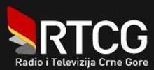 Radio Crne Gore