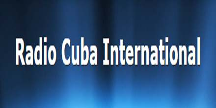 Radio Cuba International