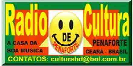 Radio Cultura De Penaforte