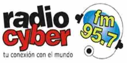 Radio Cyber FM