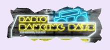 Radio Dancing Days