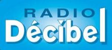 Radio Decibel France