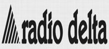 Radio Delta 83