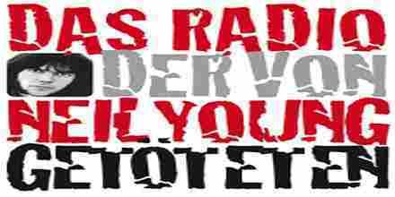 Radio Der Von Neil Young Getoteten