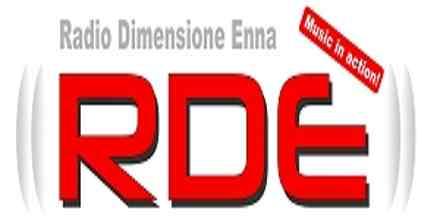 Radio Dimensione Enna