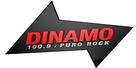 Radio Dinamo Salta