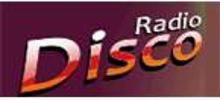 Radio Disco 88.7 FM