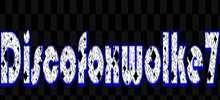 Radio Discofoxwolke 7