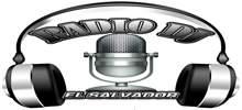 Radio Dj El Salvador