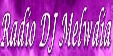 Radio DJ Melwdia