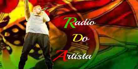 Radio Do Artista