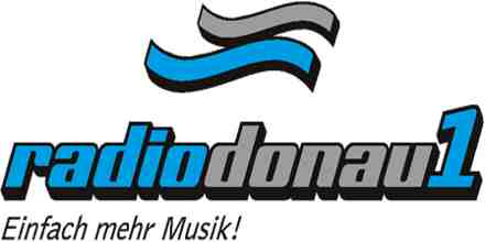 Radio Donau 1