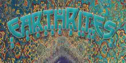 Radio Earth Rites