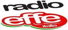 Radio Effe Italia