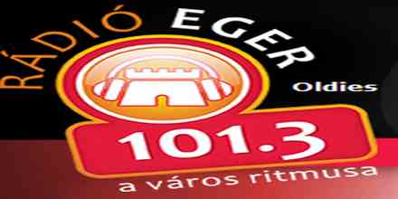 Radio Eger Oldies