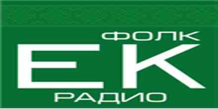Radio EK Folk