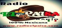 Radio El Paisa