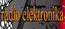 Radio Elektronika